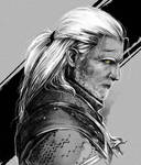 old witcher