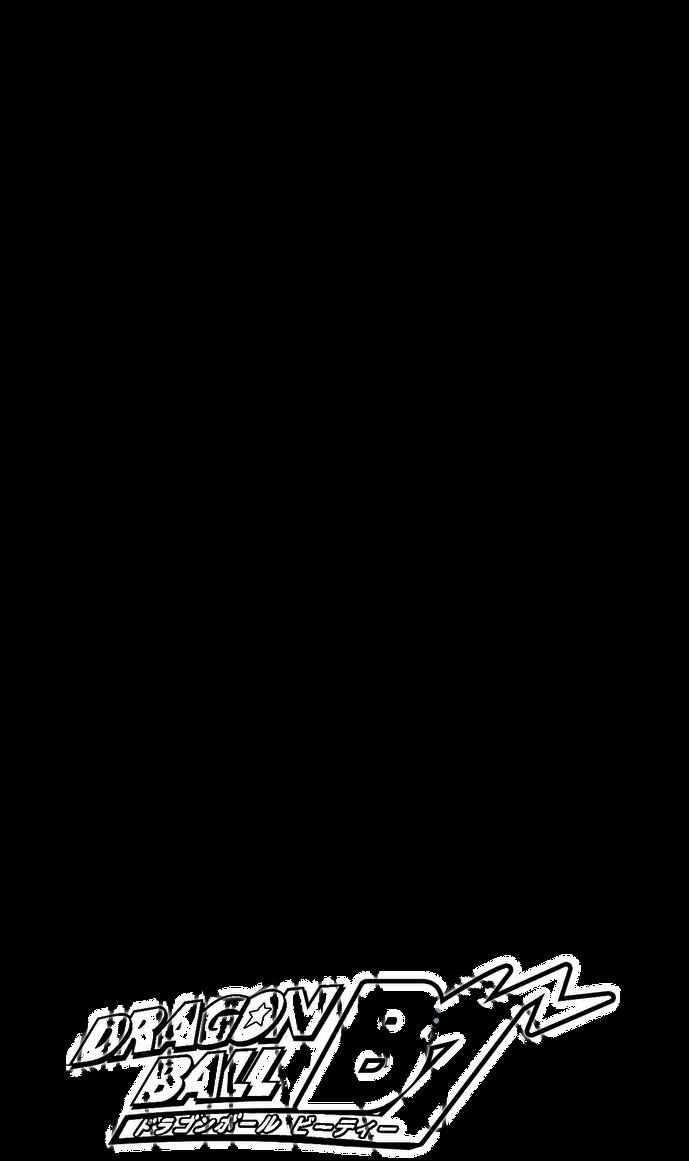 2014 Maycar Wiring Diagram Page 215