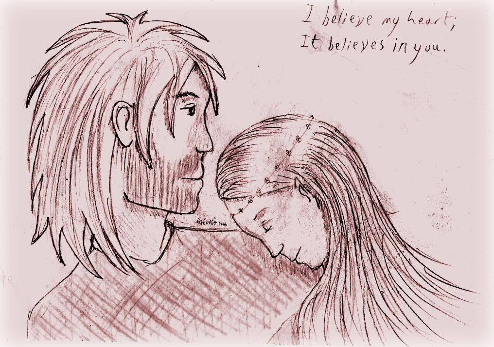 http://fc01.deviantart.com/fs10/i/2006/083/6/6/I_believe_my_Heart_by_Galenfea.jpg