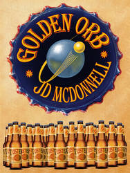 Golden Orb - Audio Version!
