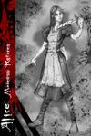 Alice_Madness Returns
