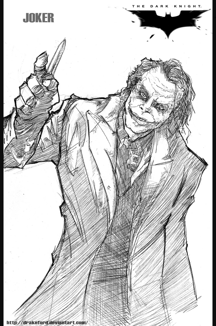 the dark night coloring pages - photo#12