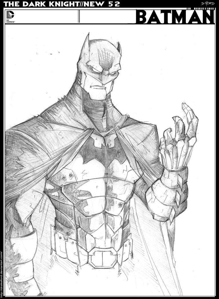 Bonito Batman Y Nightwing Para Colorear Viñeta - Ideas Para Colorear ...