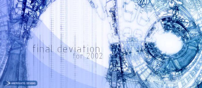 FinalDev2002