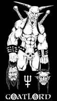 Demonsscan1