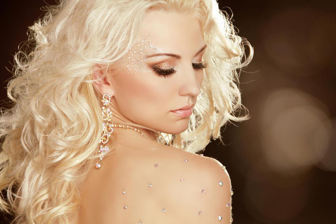 glamurnie-vip-blondinki