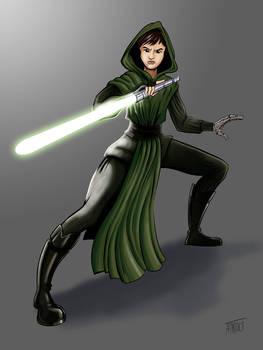 Jedi 02