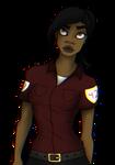 Roxanne (commission)