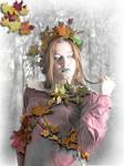Autumn Contest