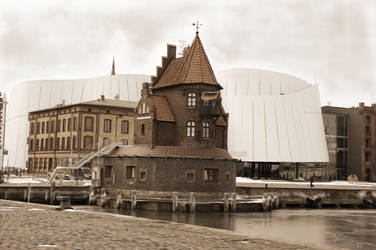 Stralsund 03 by lumpi69