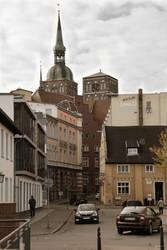 Stralsund 05 by lumpi69