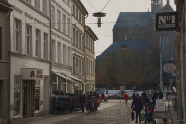 Stralsund 11 by lumpi69