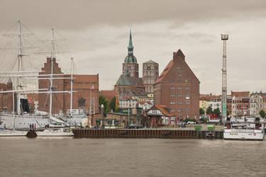 Stralsund 13 by lumpi69