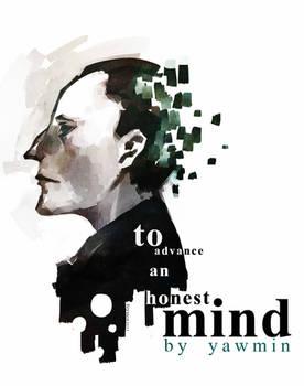 SH: To Advance an Honest Mind