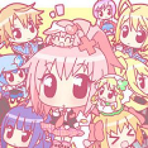 SetsukoQuake's Profile Picture