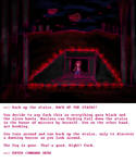 Silent Hill: Promise :732: by doctorcorby