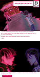 Silent Hill Promise :766-767: by queenofblackcrows