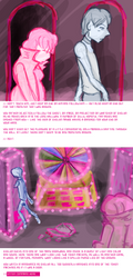 Silent Hill Promise :768-769: by queenofblackcrows