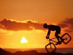 Epic ride by Spbm10