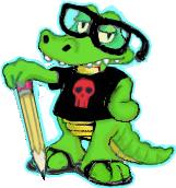 GatorGod's Profile Picture