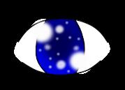 Eye Practice by PrincessSkyler