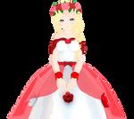 Wip: Dianes update (help needed) by PrincessSkyler