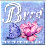 Facebook-timeline-avatar Ttd Bbyrd by hungry4art