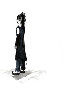 Kreones's Profile Picture