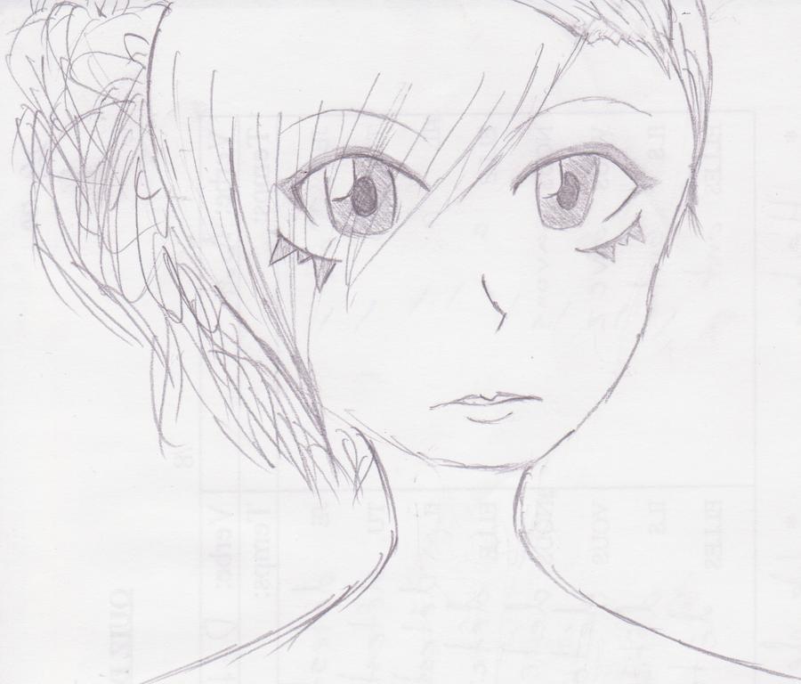 Kei's Art Thingy When_i__m_bored____by_ohaikei-d3227fu