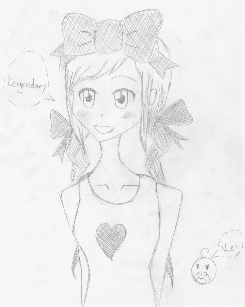 Kei's Art Thingy Legendary___fms_by_ohaikei-d35u1dc