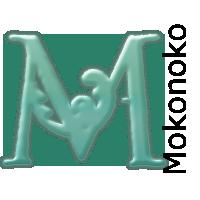 ID by mokonoko