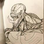 More Venom