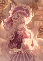 com:lolita