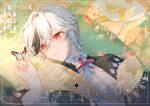 COM:Beautiful dream