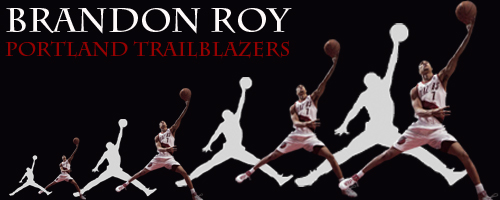 Brandon_Roy_Sig_by_michaellui11.jpg