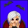 True Vampire by cupcakegrl