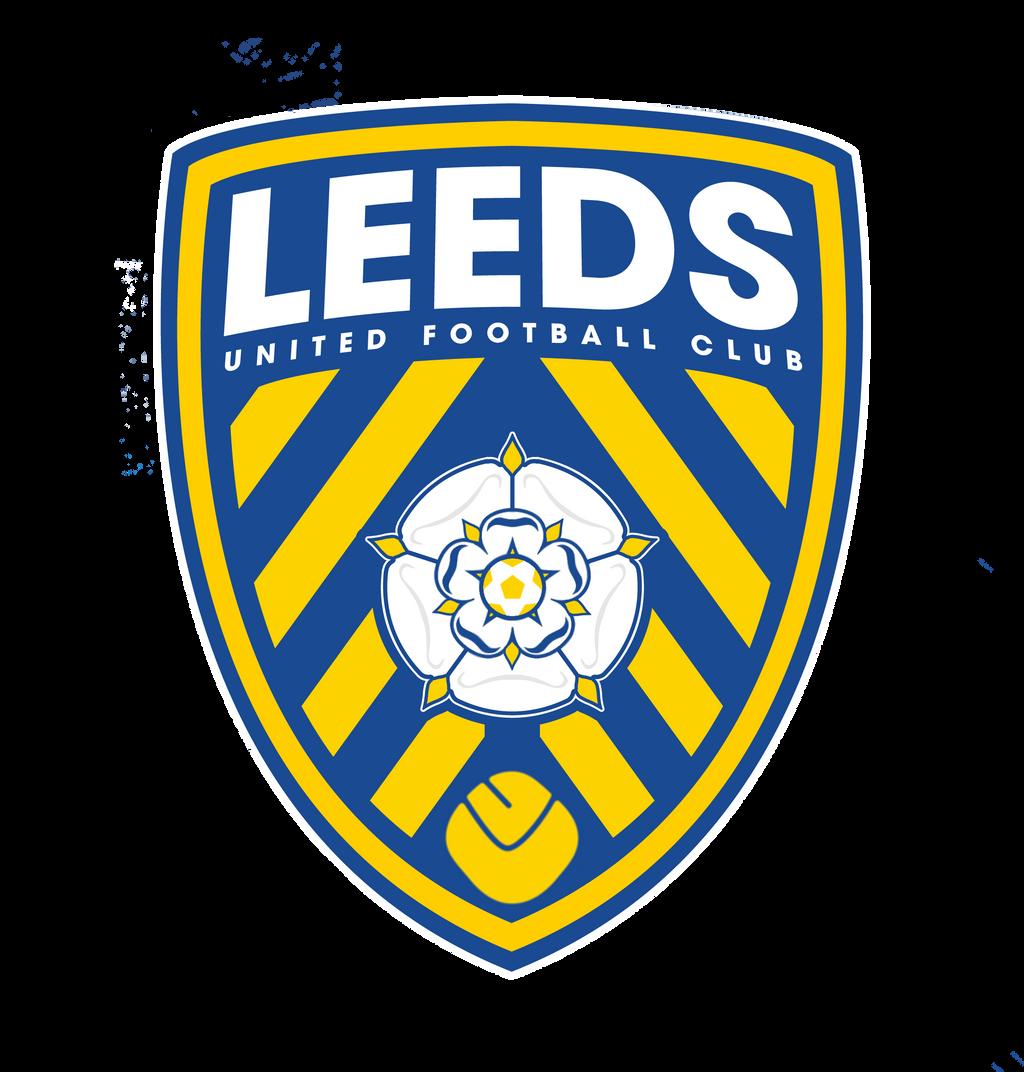 Leeds United Fc Forum