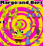 Hl Margo And Bert Ref