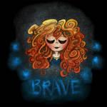 . : Brave : .