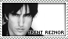 Trent Reznor by zombeeBOT