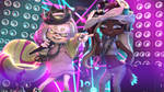 Octo Expansion Off The Hook [Promo] by Jay-Miyuki