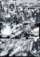 BnSF 1 page 3 by digital-addict
