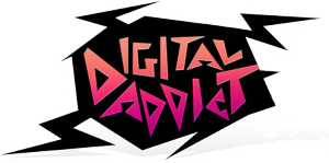 digital-addict's Profile Picture