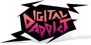 digital-addict's Profile Picture