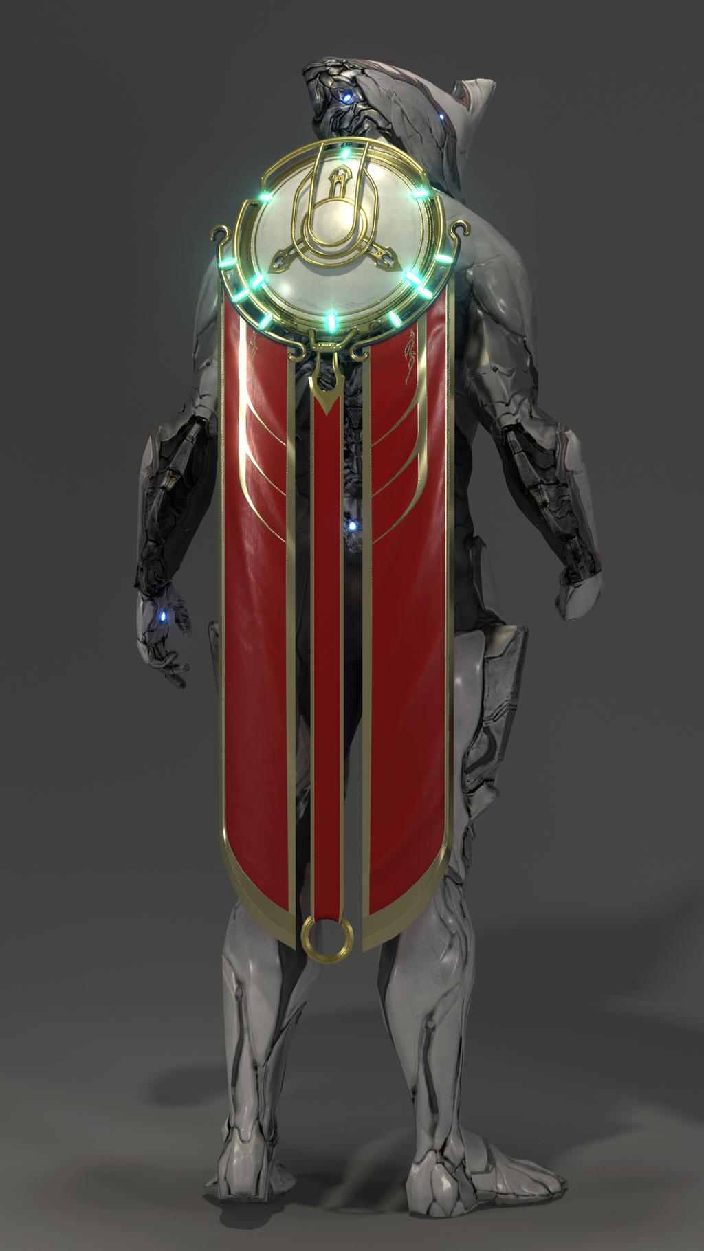 Warframe Can I Sell Crafted Prime