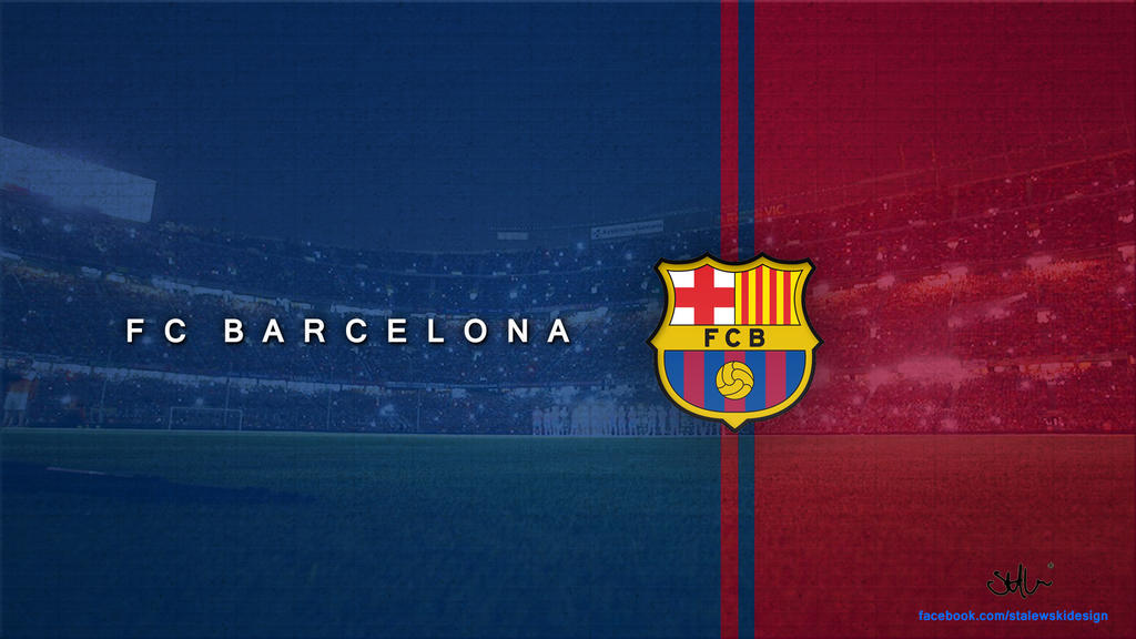 fcb wallpapers hd free - photo #13