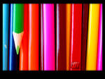 colors 02 by tiffgraphic