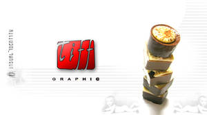tiff ADVERTISING 07 by tiffgraphic