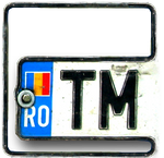 Timisoara DA
