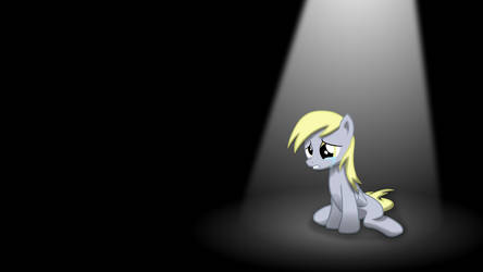 Save Derpy Desktop